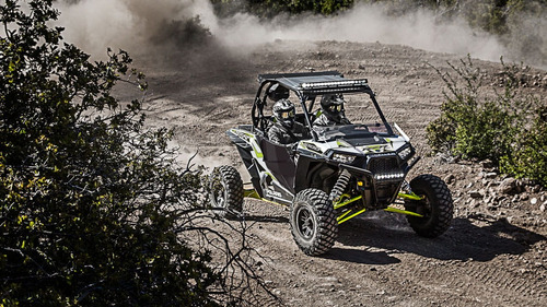 polaris rzr 1000 xp eps entrega inmediata edunor