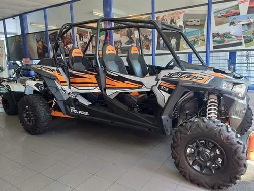polaris rzr 1000cc turbo 2019