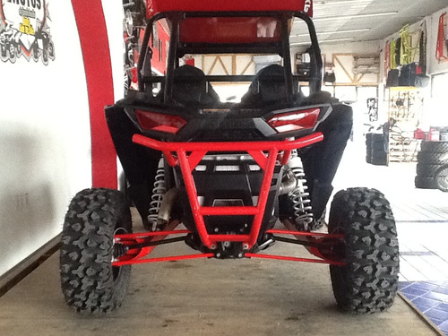 polaris rzr 1000cc xp 2017 jala perfecto