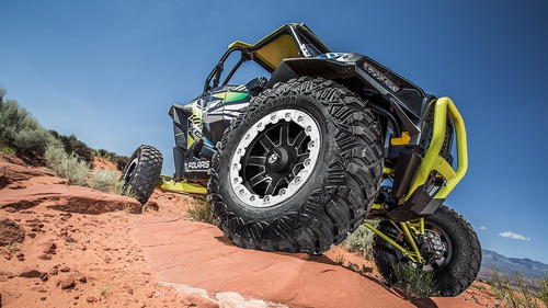 polaris rzr 4 xp 1000 eps