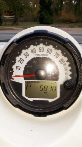 polaris rzr 800 2012