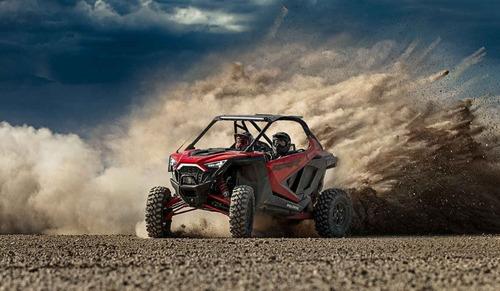 polaris rzr pro xp premium 1000 turbo utv entrega inmediata
