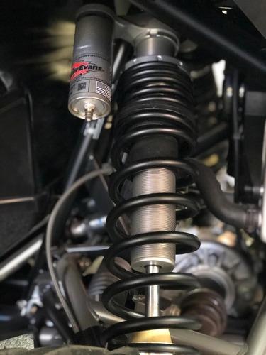 polaris rzr xp 1000 edicion limitada 2021 en stock motos-one