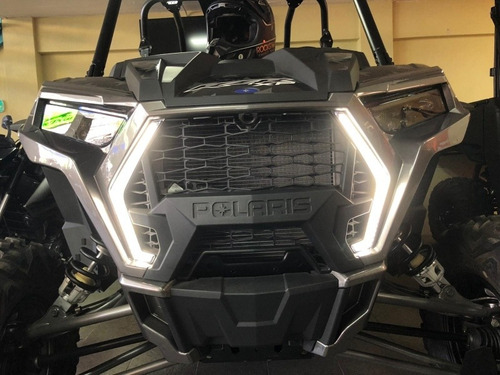 polaris rzr xp 1000 edicion limitada 2021 en stock motos-one