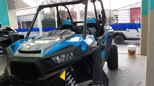 polaris rzr xp 1000 turbo   motos-one   pinamar utv atv