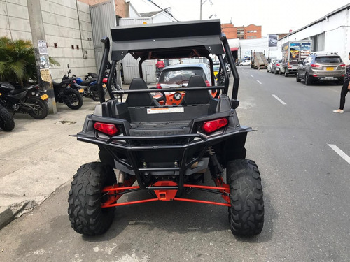 polaris rzr xp 900 , modelo 2013 , aut,4x4