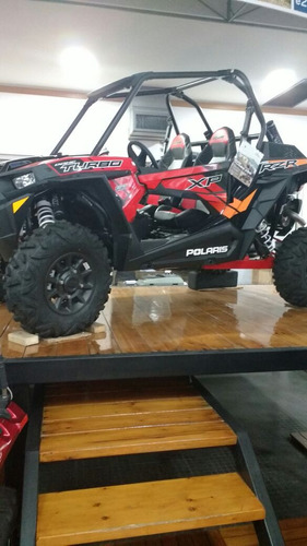 polaris rzr xp turbo 1000 financio marellisports