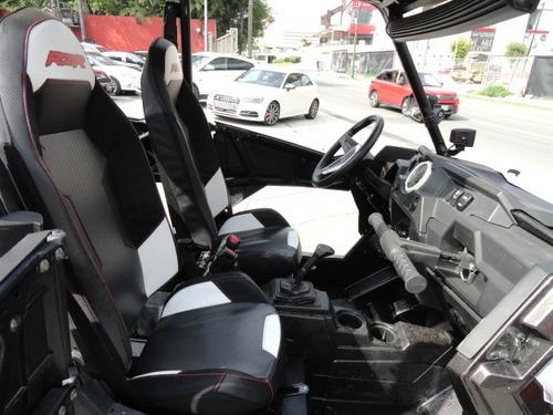 polaris rzr xp4 1000 turbo eps 2016