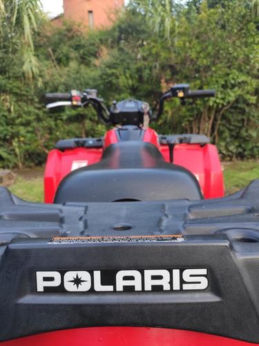 polaris sportsman 300