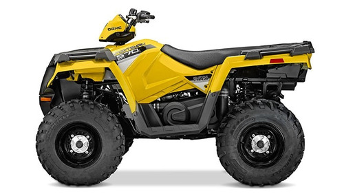polaris sportsman 570 polaris