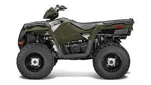 polaris sportsman 570cc 4x4 0km 2016 honda rancher yamaha