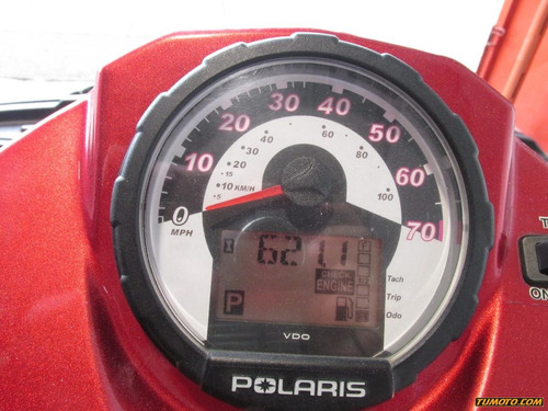 polaris sportsman 800 sportsman 800