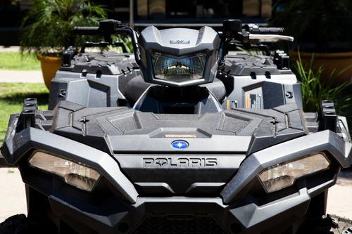 polaris sportsman 850 sp eps 77 hp 2018