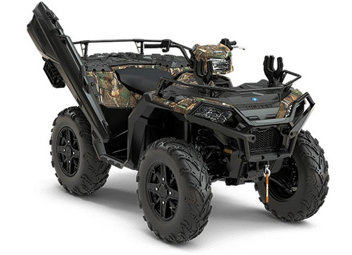 polaris sportsman para desarmar partes can am yamaha honda