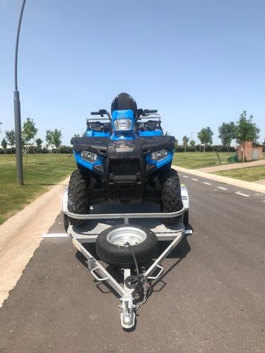 polaris sportstman 570 touring