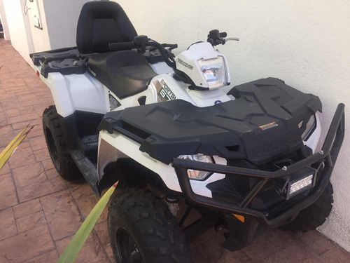 polaris touring 570 efi 2016