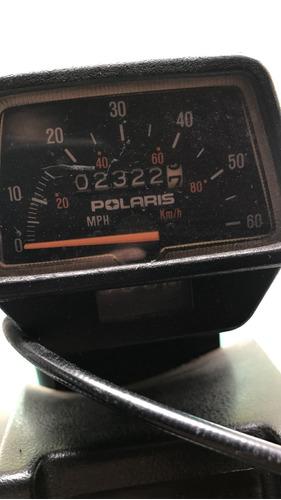 polaris trail boss 250