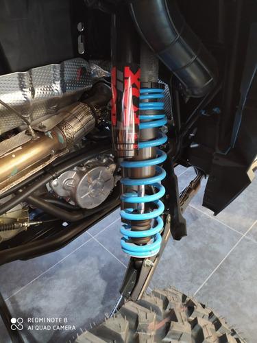 polaris turbo s 4 plazas crédito 20% y hasta 48 meses