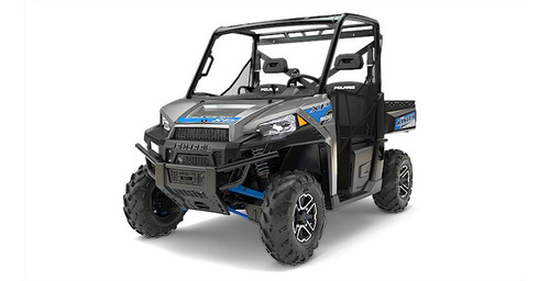 polaris xp 900 eps 0km