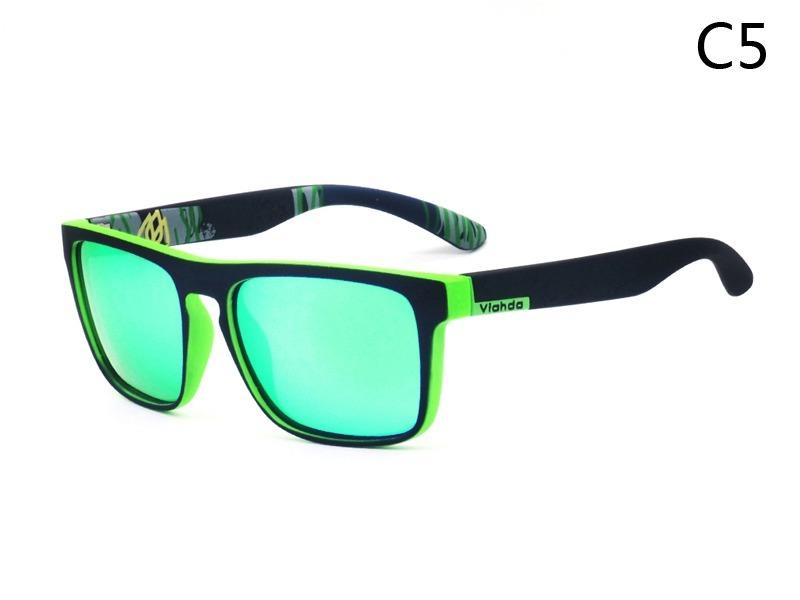 76952209ab177 polarizada óculos de sol dos esportes dos homens. Carregando zoom.