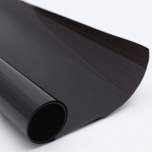 polarizado 1,52 x metro lineal
