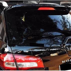 polarizado anti vandalico para autos medianos  a solo $ 2200