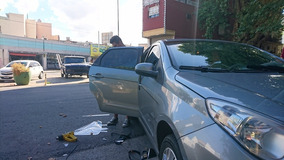 0521892d2d Polarizados Warnes - Accesorios para Vehículos en Mercado Libre Argentina