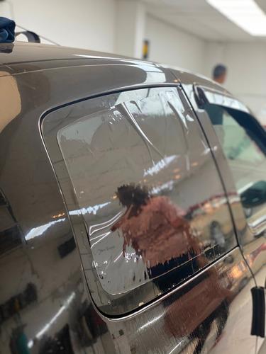 polarizado autos stek nanocarbono garantia de por vida
