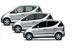 9529b73c1d Polarizados Warnes 3m - Accesorios para Vehículos en Mercado Libre Argentina