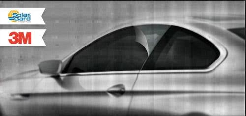 polarizado de vehiculos