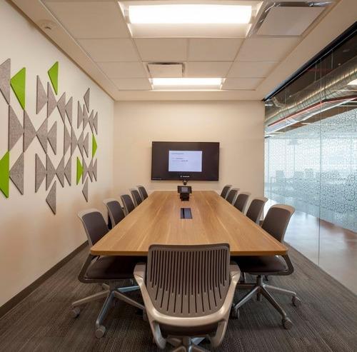 polarizado esmerilado espejado de vidrieras, casas, oficinas