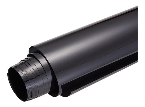 polarizado - films - laminas - made in usa