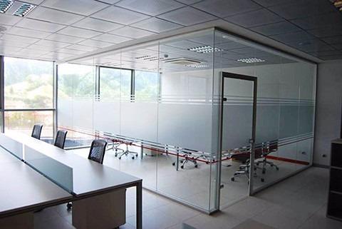 polarizado laminas de seguridad para casas,oficinas