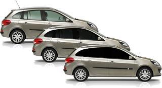 polarizado para autos -5 años de garantía-film origen u.s.a
