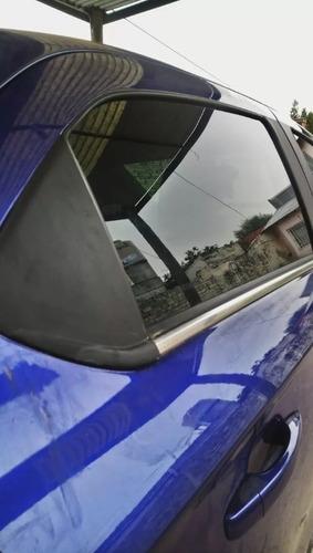 polarizado para autos zona norte