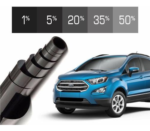 polarizado para vehículos