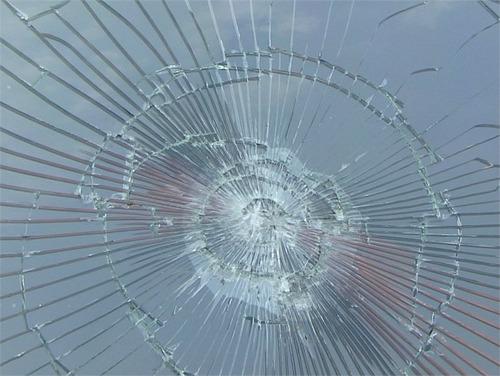 polarizado seguridad blindaje vidrios antivandalico y casas