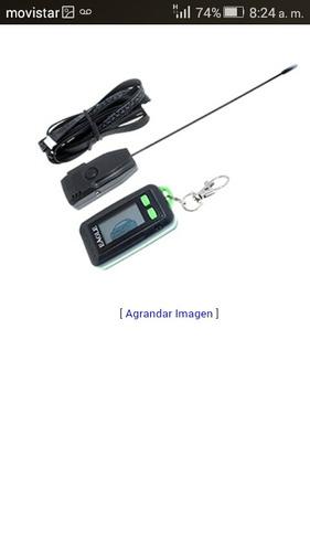 polarizado técnico y accesorios jason