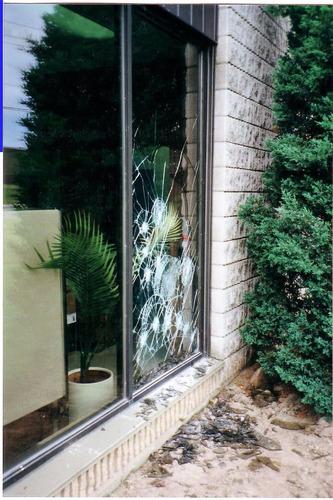polarizado venta y colocacion, residencial,auto y seguridad