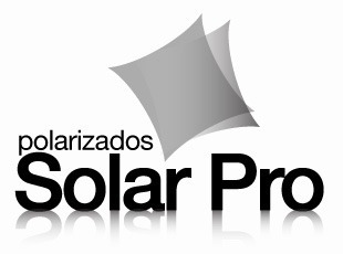 polarizado zona norte san martin solarpro 3 años de garantia