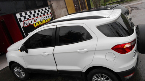 polarizados autos casas ventanas a domicilio