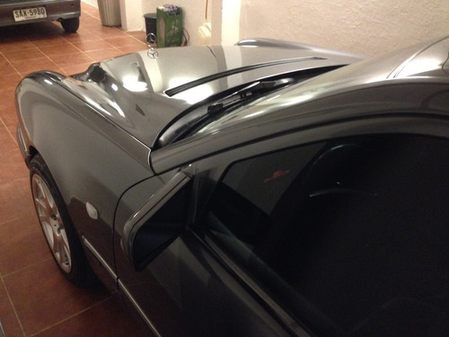 polarizados blindajes laminas de seguridad autos casas etc