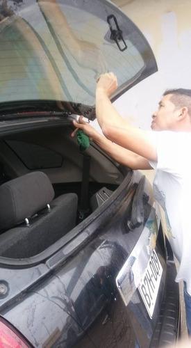 polarizados para autos o camionetas dia del padre mde