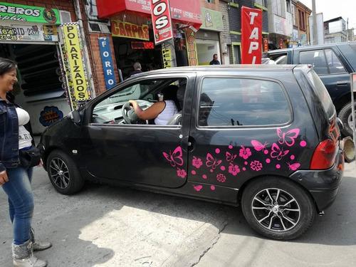 polarizados para autos - peliculas de seguridad - avisos