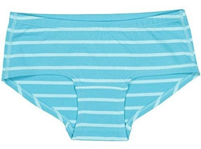 Pyret Cool PUP ECO Hipster Brief 6-12YRS Polarn O