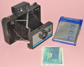 89c9675850 Cartuchos Caducados Para Polaroid Instantanea - Cámaras y Accesorios en  Mercado Libre México