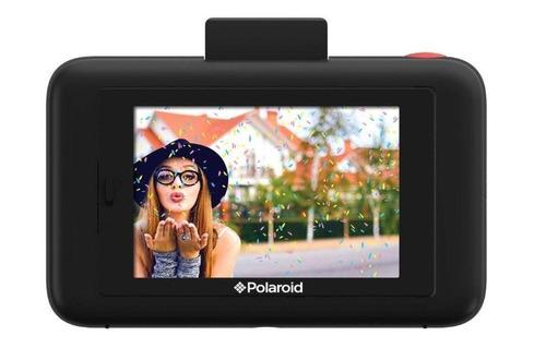 polaroid accesorios cámara
