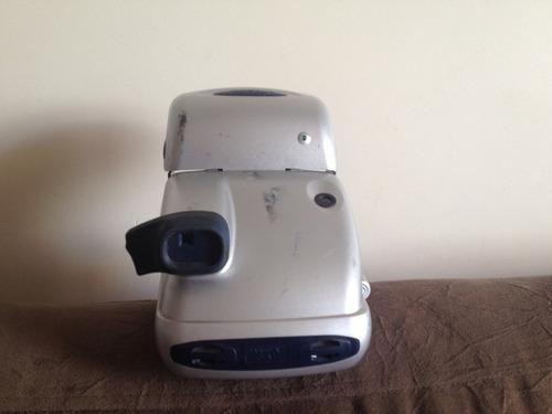 polaroid antiga  câmera - no estado