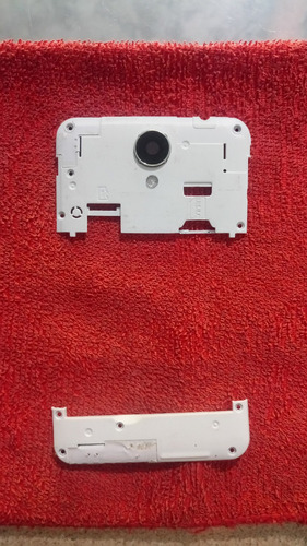 polaroid cosmo k p5006a piezas