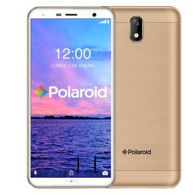 e9dc587286 Camara Samsung 8gb - Celular Polaroid en Mercado Libre México
